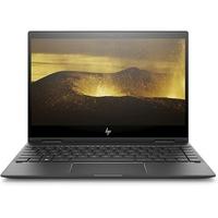 "Tablette pc HP x360 13-ay0006nk Ryzen5 13,3"" Tactile"