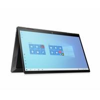 "Tablette pc HP x360 13-ay0000nk Ryzen3 13,3"" Tactile"