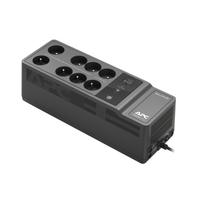 Onduleur APC Back-UPS Off-Line 850 VA BE850G2-FR