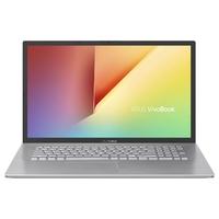 """Pc portable ASUS VivoBook 17 M712DA-AU258T Ryzen3 17,3"""""""