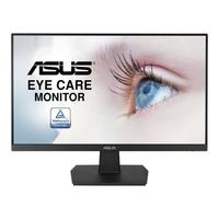 """Ecran pc ASUS VA24EHE 23,8"""" VGA HDMI DVI"""