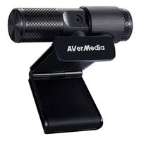 Webcam AVERMEDIA Live Streamer CAM 313 Full HD