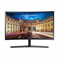"""Ecran Pc incurvé SAMSUNG C27F390FHU 27"""" VGA HDMI"""