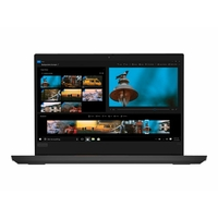 """LENOVO ThinkPad E14 20RA0016FR i5 14"""""""