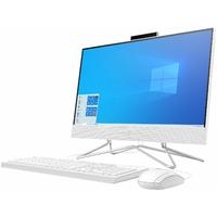 "Ordinateur All In One HP 22-df0002nk Pentium 21,5"""