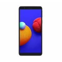 "Smartphone SAMSUNG Galaxy A01 A013G 5,3"" Noir"