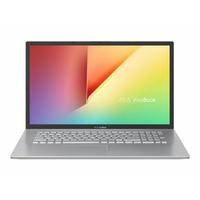 """Pc portable ASUS VivoBook 17 M712DA-AU183T Ryzen5 17,3"""""""