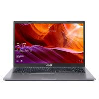 """Pc portable ASUS Pro P1503DA-BR451R Ryzen5 15,6"""""""