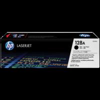 Toner HP 128A Noir