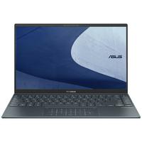 "Pc portable ASUS ZenBook BX425JA-BM122R i7 14"""