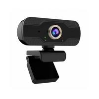 Webcam URBAN FACTORY WHD20UF Full HD 1080p 2MP