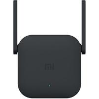 Répéteur Wi-Fi XIAOMI Mi Extender Pro 300 Mbps