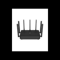 Routeur Wi-Fi XIAOMI Mi AloT AC2350