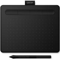 Tablette WACOM Intuos S Bluetooth Noire