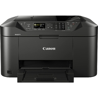 Jet d'encre multifonction CANON Maxify MB2740
