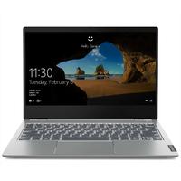 Pc portable LENOVO ThinkBook 13s-IML 20RR0004FFR i7 13,3
