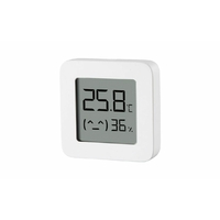 Sonde XIAOMI de température et d'humidité 2