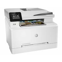 Laser multifonction couleur HP LaserJet Pro M282nw