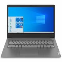 Pc portable LENOVO IdeaPad 3 14ADA05 81W0002UFR Ryzen5 14