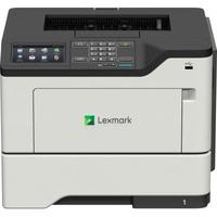 Laser mono LEXMARK M3250