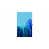 "Tablette tactile SAMSUNG Galaxy Tab A7 SM-T505N 10,4"" Blanche"