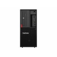 Ordinateur fixe LENOVO ThinkStation P330 30CY002LFR i7