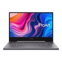 "Pc portable ASUS ProArt StudioBook 15 H500GV-HC039R i7 15,6"" 4K"