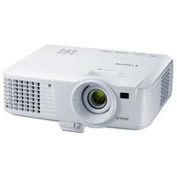 Vidéoprojecteur CANON LV-X320 DLP XGA 3200 Lumens