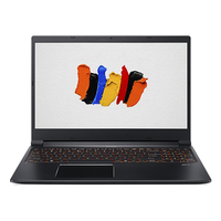 Pc portable ACER ConceptD CN315-71P-54YV i5 15,6""