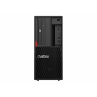 Ordinateur fixe LENOVO ThinkStation P330 30CY002YFR i7