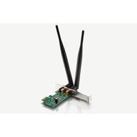 Carte PCI-E NETIS WF2113 WiFi 300 Mbps