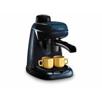 Machine espresso DELONGHI EC5.1