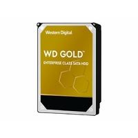 """HDD 3,5"""" WESTERN DIGITAL WD2005FBYZ Gold 2 To"""