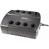 Multiprise onduleur APC Back-UPS ES 700 VA