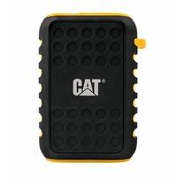 Powerbank CATERPILAR 10 000 mAh IP65 Noire