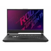 "Pc portable ASUS Rog Strix G15 G512LU-HN080T i7 15,6"""