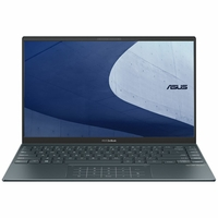 "Pc portable ASUS ZenBook BX425JA-BM121R i5 14"""