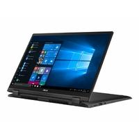 """ASUS zenBook Flip UX463FA-AI032R i7 14"""" Tactile"""