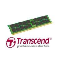 DIMM TRANSCEND 8 Go DDR3 1600 MHz