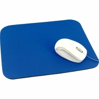 Tapis de souris eco Bleu