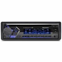 Autoradio CALIBER RCD236DAB-BT Bluetooth