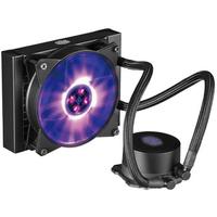 Watercooling COOLER MASTER MasterLiquid ML120 RGB