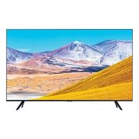 """TV LED SAMSUNG 65TU8072UXXH 165cm 65"""" 4K"""