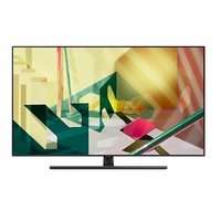"TV QLED SAMSUNG QE55Q70TATXXH 139cm 55"" 4K"