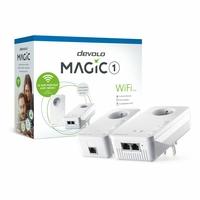 CPL DEVOLO 8360 Magic 1 Wi-Fi