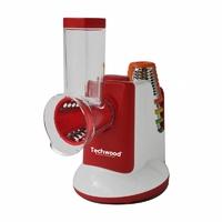 Hachoir électrique TECHWOOD TRO-7765 150W