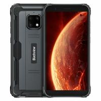 "Smartphone BLACKVIEW BV4900 5,7"" 4G IP68 Noir"