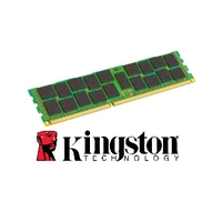 DIMM KINGSTON 8 Go DDR3 1600 MHz