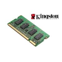 SODIMM KINGSTON 4 Go DDR3L 1600 MHz Low Voltage