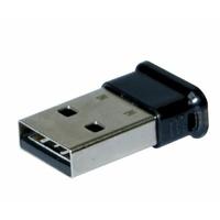 Pico clé USB 2.0 Bluetooth v4.0 100 mètres
